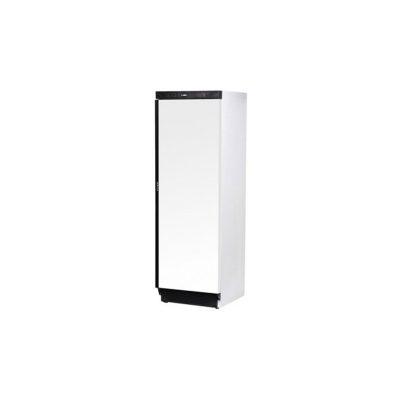 commercial fridges perth
