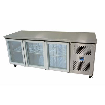 commercial refrigeration perth